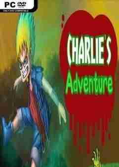 Descargar Charlies Adventure [ENG][HI2U] por Torrent